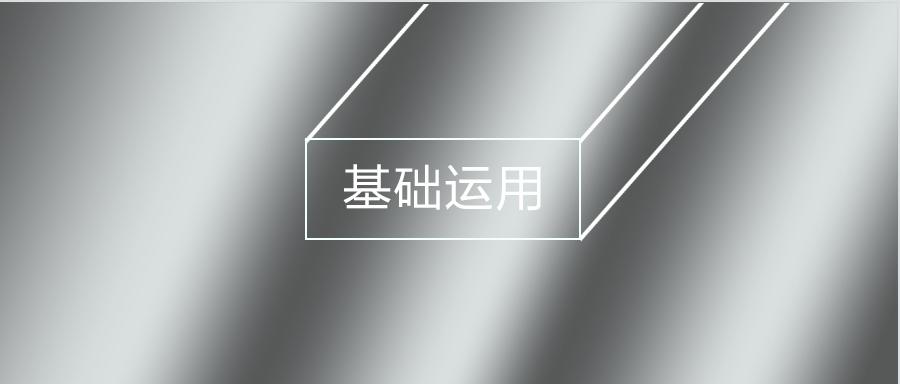 TONER他能量_02.jpg